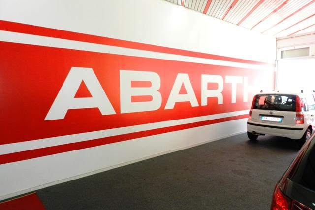 Concessionari Auto A Torino E Provincia Auto Nuove Usate  concessionari auto a torino e ...