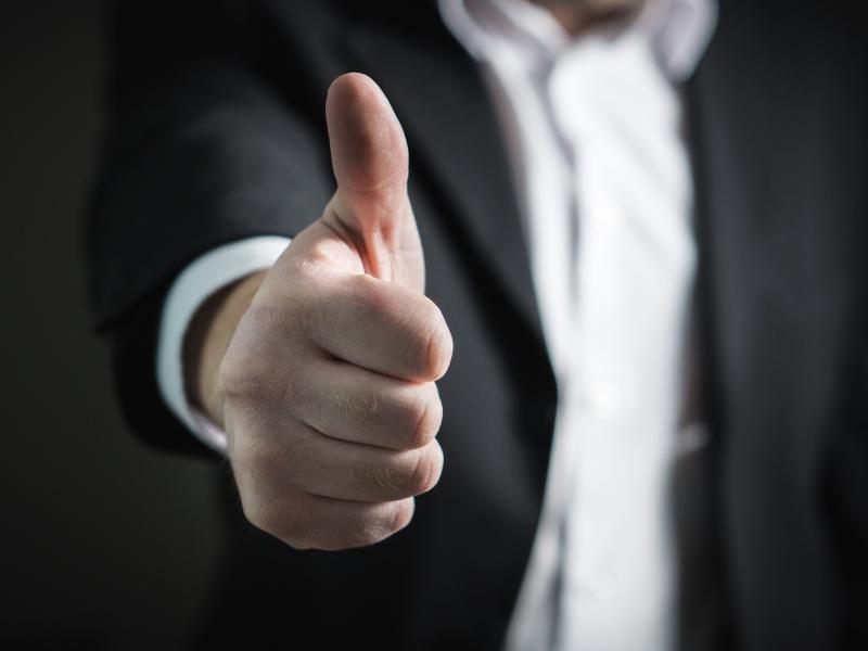 List Companies Incubator Companies FindWeb