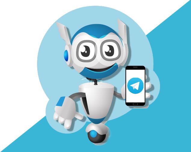 Υπηρεσίες ορατότητας Bot Web Chat