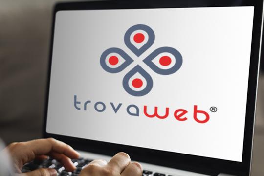 Listado de Empresas Empresas de Incubadoras FindWeb