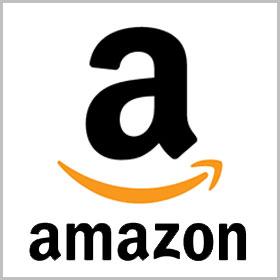 Liste Firmen Inkubator Firmen FindWeb