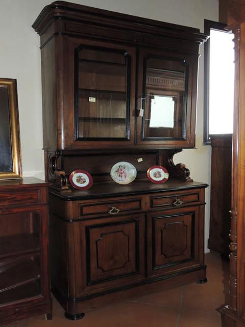 antichit e restauro mobili e antiquariato messina