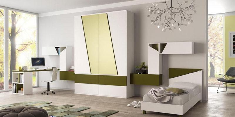 Arredamenti e complementi d 39 arredo giacalone mobili palermo for Mobili e complementi d arredo