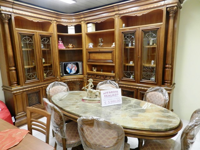 furniture panio giuseppe messina