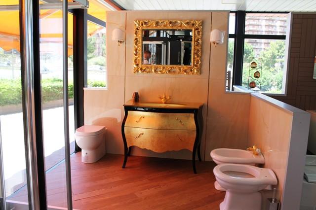 ceramiche e arredo bagno magica - palermo - Arredo Bagno Palermo E Provincia
