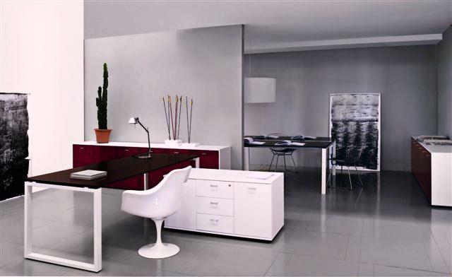 Mobili ufficio negozio gap arredamenti saluzzo cuneo for Arredamenti ufficio torino