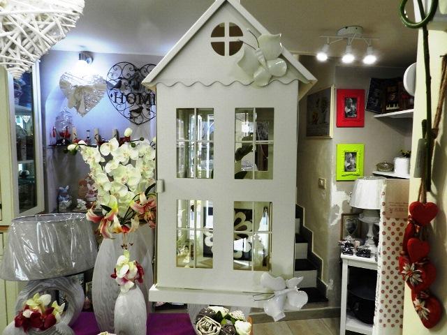 Matrimonio Country Chic Catania : Bomboniere liste nozze maison de reve catania