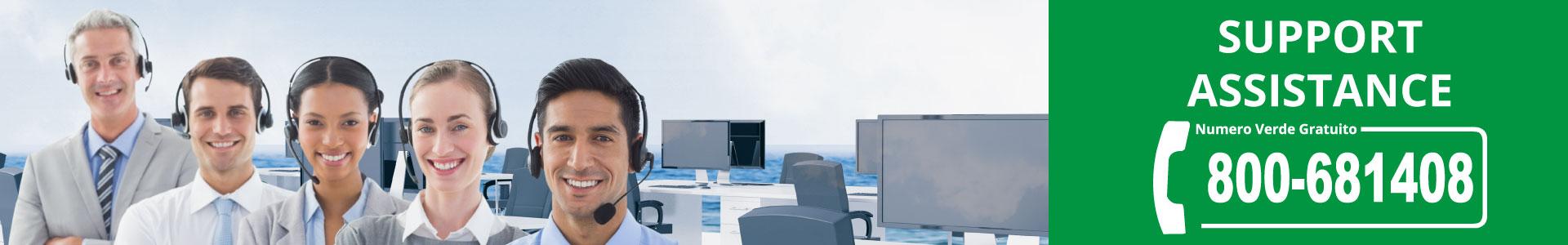 Şirketler Listesi İş İnkübatörü FindWeb