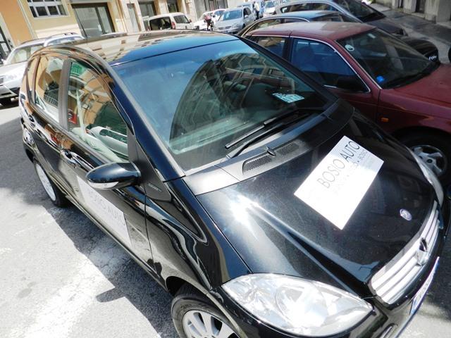 Annunci auto usate privati annunci auto usate cagliari for Annunci immobiliari privati roma