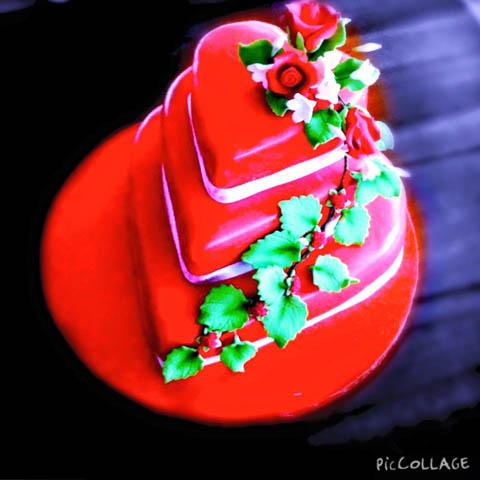 Cake Design I Dolci Di Andrea Palermo