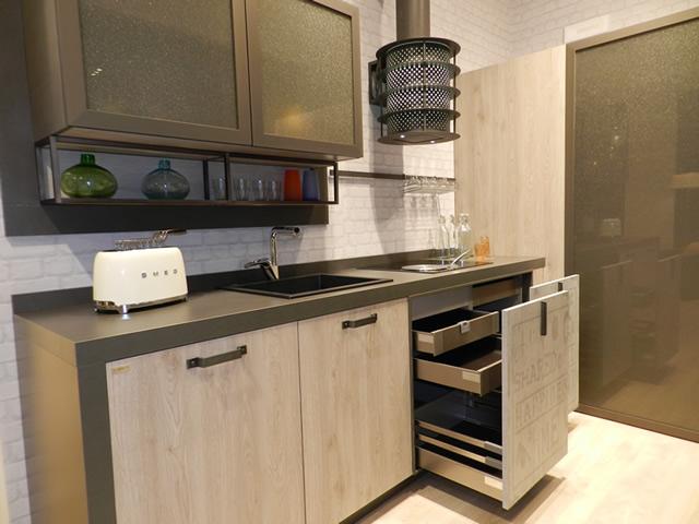 Cucine componibili catania cucine jolly componibili catania arredo in arredamento interni - Cucine usate catania ...