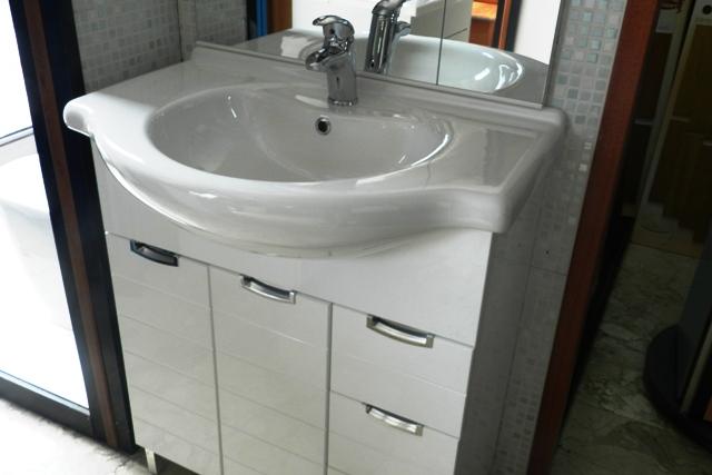 Arredo Bagno A Messina.L Igienica D Andrea Idrosanitari E Arredo Bagno Messina
