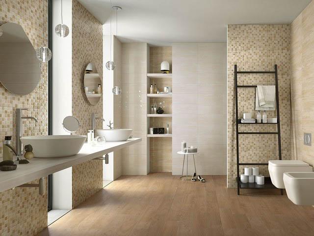 Pavimentazioni e sanitari ceramiche stella caltanissetta