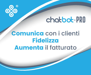 chat bot banner blog