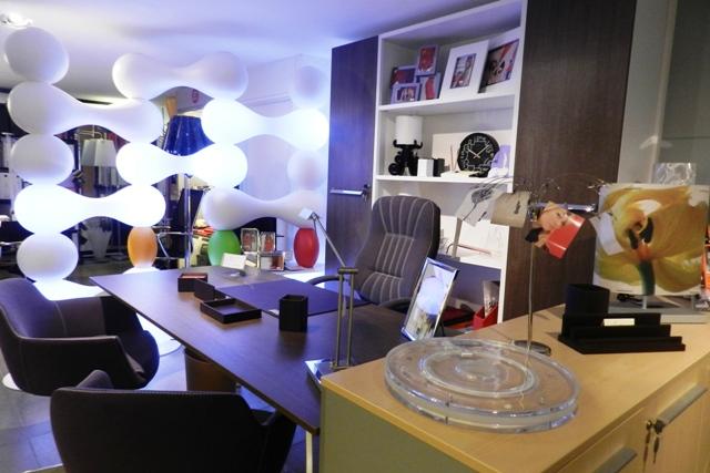 Eureka mobili e arredamenti ufficio messina for Arredamenti ufficio