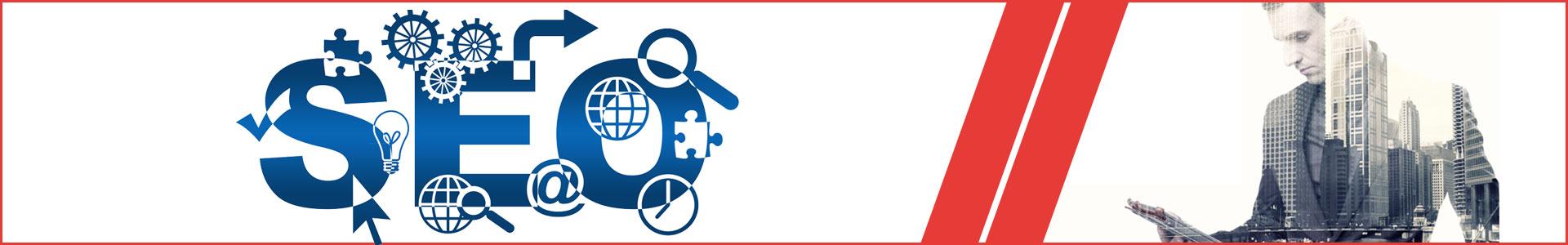 Listahan ng Kumpanya Incubator FindWeb