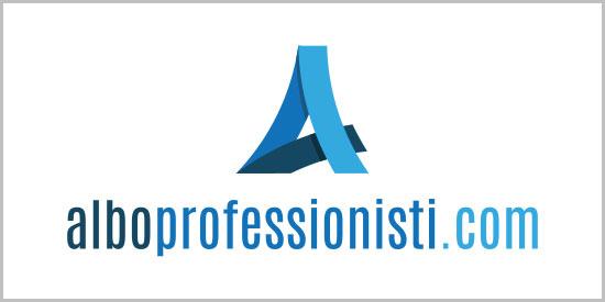 Профессионалы зарегистрироваться