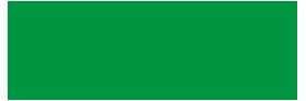zöld szám