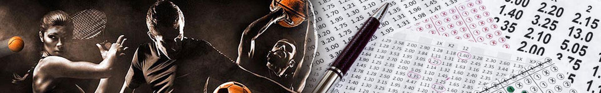 நிறுவனங்கள் Incubator Companies FindWeb பட்டியல்