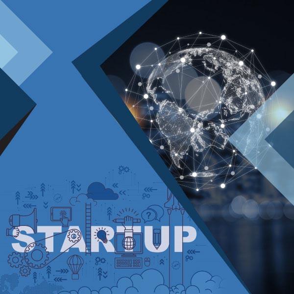 Innovative Italian Startup
