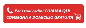 Campani and Calabresi Products At Muzzarella 'e Napule