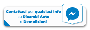 Purchase of damaged cars - car demolitions from Nando Torino