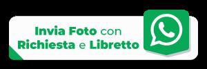 Compra de autos dañados - demoliciones de autos de Nando Torino