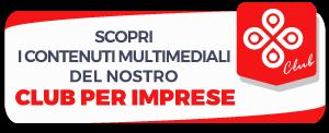 Tecnoricambi di Testa Cristina - Torre San Giorgio Cuneo