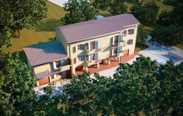 Agenzia immobiliare grimaldi messina sud for Punto casa a messina