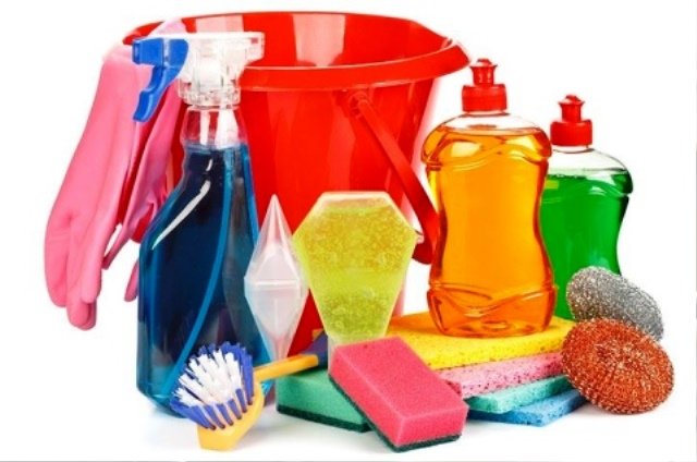 The Secret of The Best Cleaning Tools for the Job