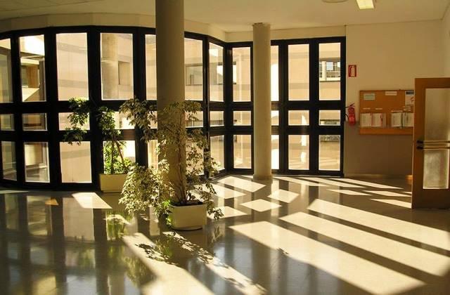 Impresa di pulizie carpa servizi messina - Noleggio bagni chimici firenze ...