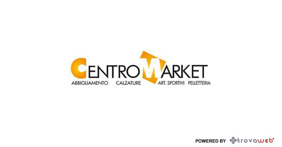 Palermo Centro Abiti Calzature Accessori Moda Market tPwqPX