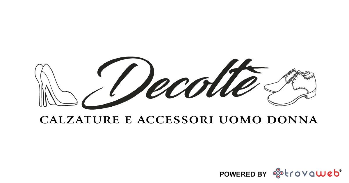 Donna | Cometa Outlet | Calzature e Accessori Uomo Donna