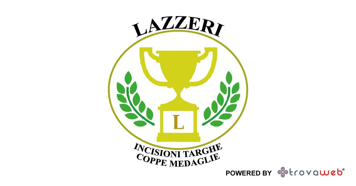 Lazzeri