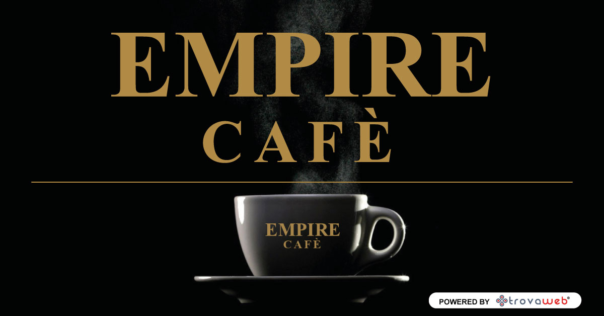 Empire Cafè