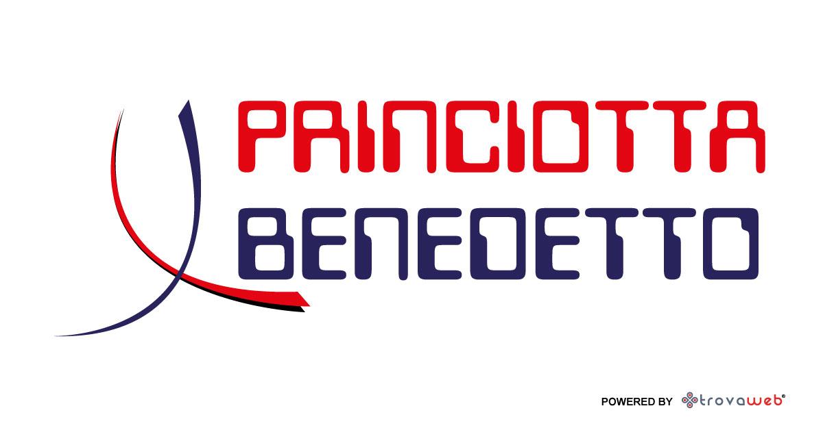 Хозяйственный магазин Princiotta