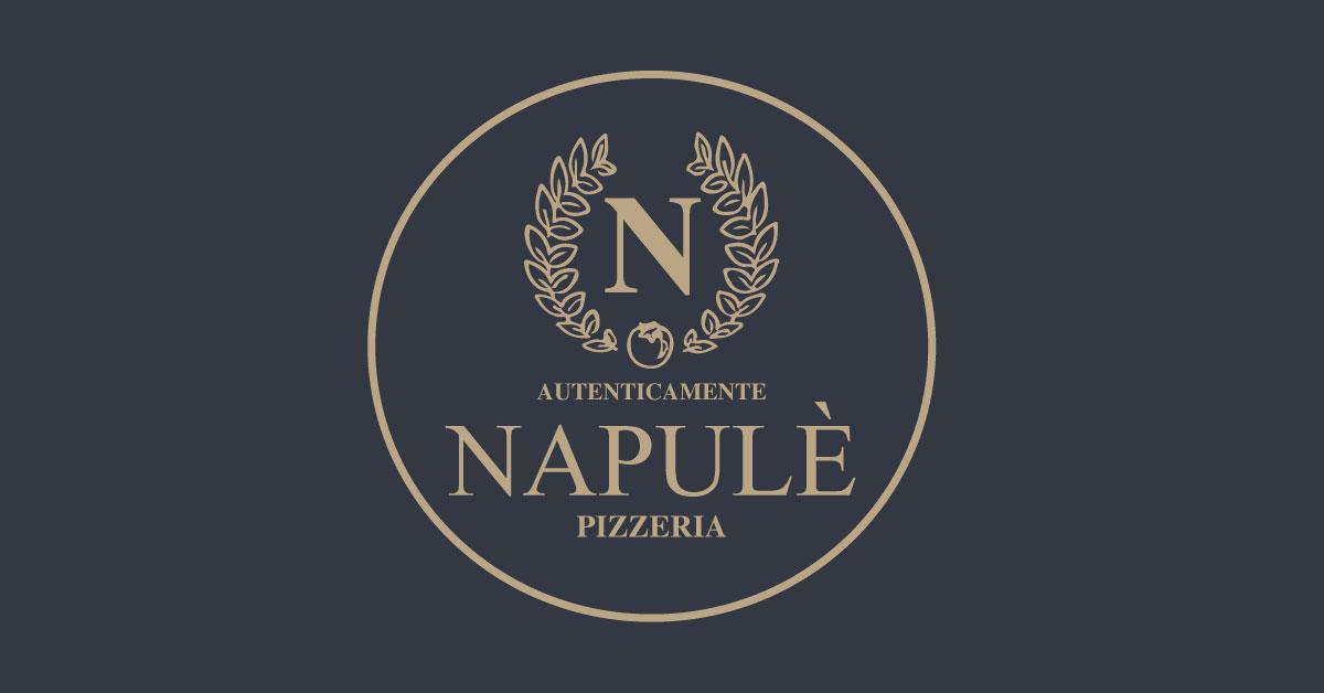 Napulè Pizzeria