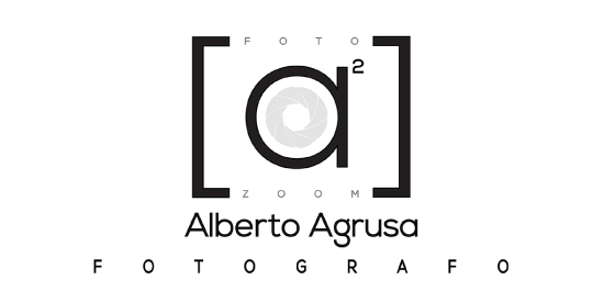 Alberto Agrusa Photographer