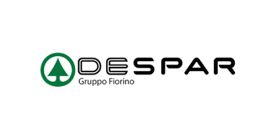 Despar Fiorino Group