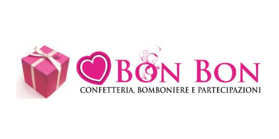 Bon Bon Confectionery