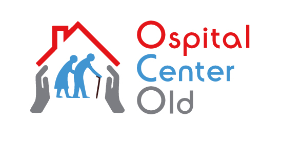 Ospital Centre Old