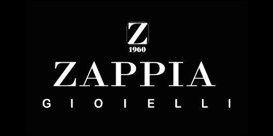 Zappia珠宝