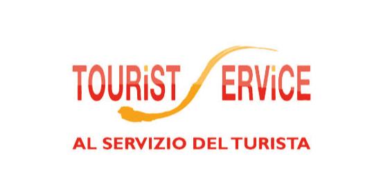 Турист Сервис