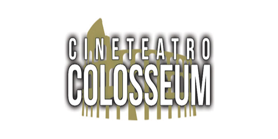 Cinema The Colosseum