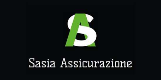 sasia保险