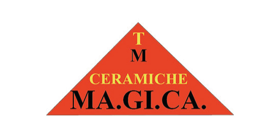 Magic Ceramics