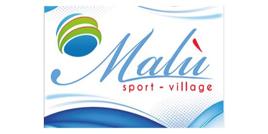 Malu sport - деревня