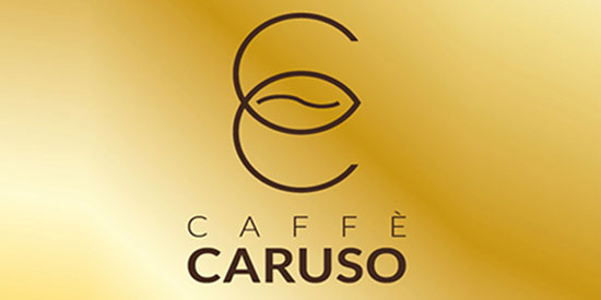 coffee Caruso