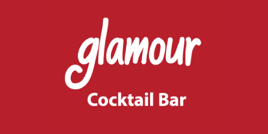 Glamour Cocktail Bar
