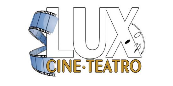 Lux Cineteatro